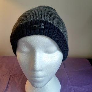 $5 Add-on Windriver Women's Grey Toque One-size